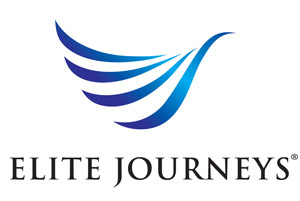 Elite Journeys by Cruise Specialists